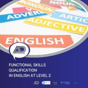 Functional-skills