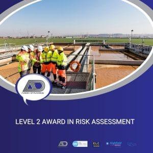 Level 2 Risk Assessment