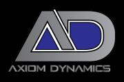 Axiom-Dynamics