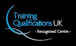TQUK_Recognised_Centre_Logo